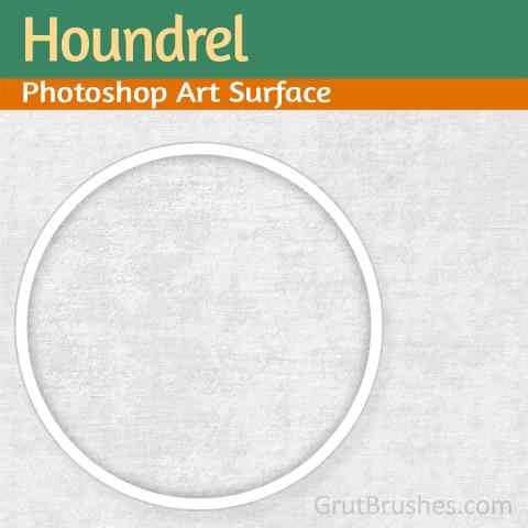 Seamless Paper Texture Houndrel