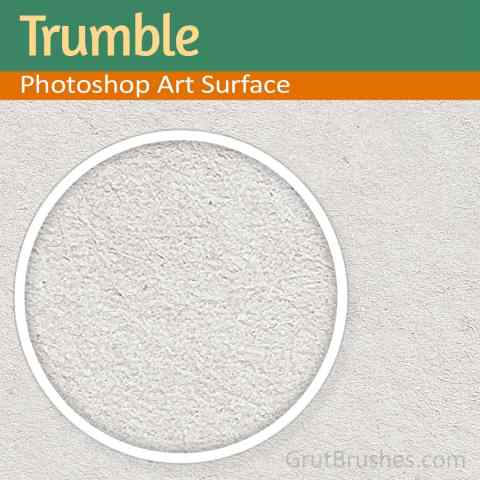 Seamless Paper Texture Trumble
