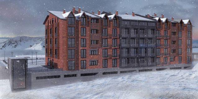 6-RC-Gudauri-Alpic-fasada 2