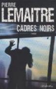 cvt_Cadres-noirs_1964