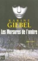 cvt_Les-morsures-de-lombre_4429