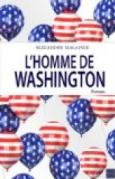 cvt_Lhomme-de-Washington_7938