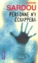 cvt_Personne-ny-echappera_6633
