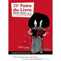 foire_du_livre_de_saint_louis_2012_300