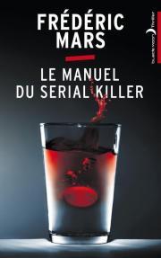 manuel-serial-killer