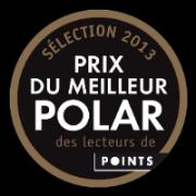 pmp-2013-200