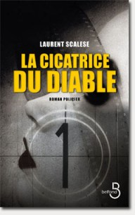 scalese-diable