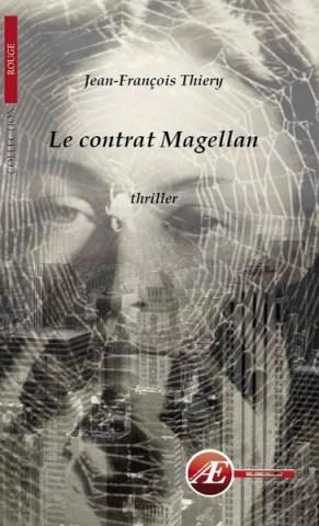 CVT_Le-Contrat-Magellan_4764 (Copier)