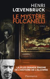 C_Le-Mystere-Fulcanelli_2029