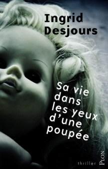 Desjours - C (Copier)