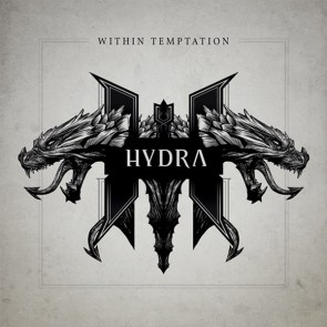 Hydra-Within-Temptation (Copier)