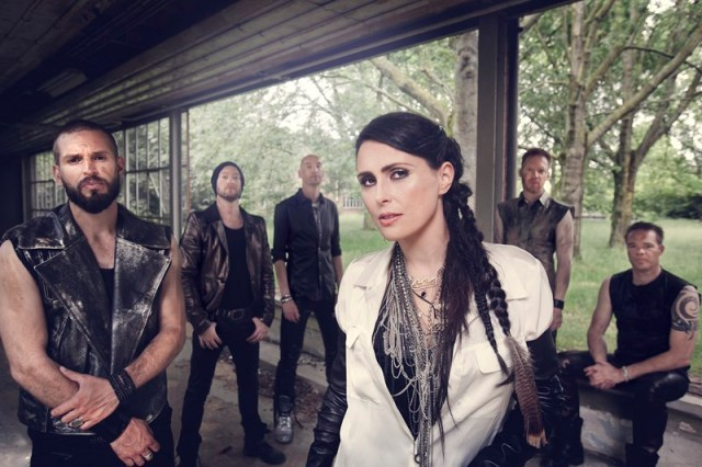 Within-Temptation-videoshoot_0147-21 (Copier)