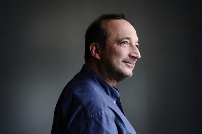 Photo Gilles Paris 1 -® David Ignaszewski-koboy (Copier)