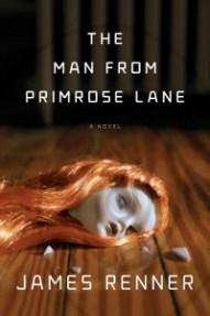 Man-from-Primrose-Lane-200x300