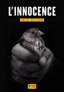 Brian Deleeuw - L'innocence