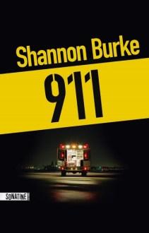 Shannon Burke 911