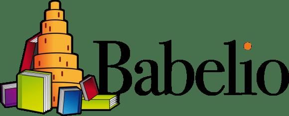 Babeliow-noir