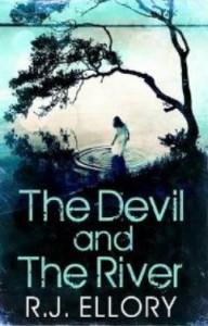 devil_river-192x300