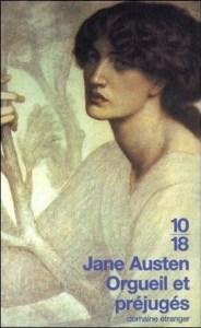 jane-austen-orgueil-et-prejuges