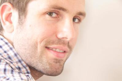 Nicolas Zeimet 1