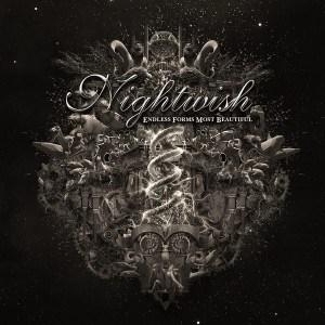 Endless_Forms_Most_Beautiful Nightwish