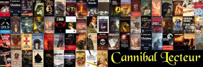 cropped-cannibal-lecteur-copie1