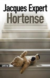 Jacques Expert-Hortense