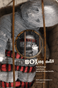 BOXing_dolls