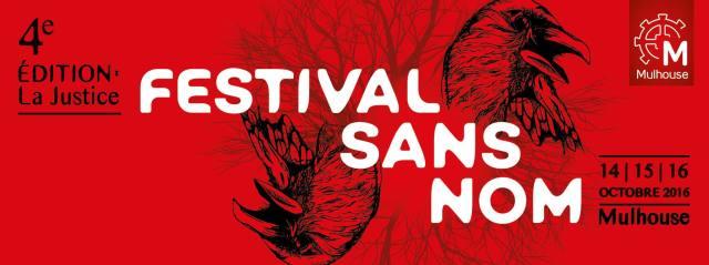 Festival sans nom 2016