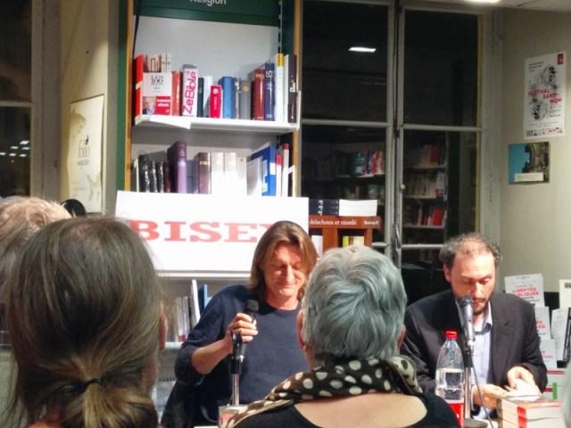 marcus-malte-bisey-18-11-2016