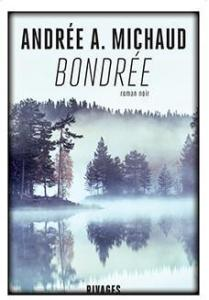 andree-a-michaud-bondree