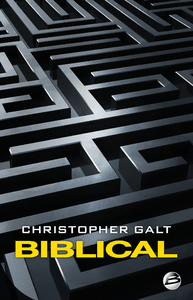 christopher-galt-biblical