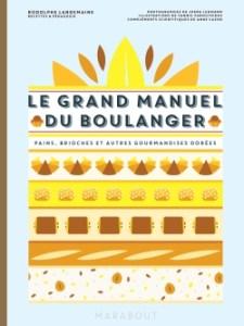 le-grand-manuel-du-boulanger