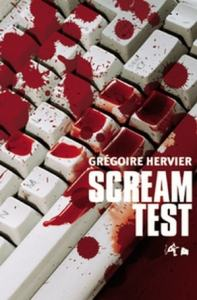 gregoire-hervier-sream-test