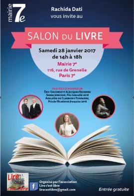 salon-du-livre-de-la-mairie-du-7eme-2017