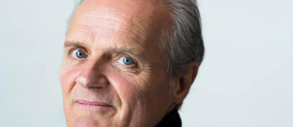 Interview – 1 livre en 5 questions : Rive gauche - Pierre Bordage - EmOtionS - Blog littéraire