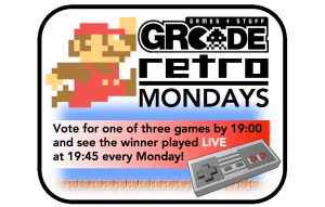 retro-monday-thumbnail