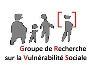 Groupe de Recherche sur la Vulnérabilité Sociale