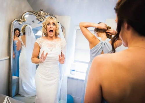 Ever-After-venue-photography-GRW-Photography