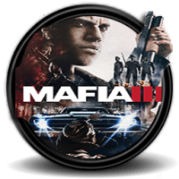Mafia 3 Download - Mafia III PC do pobrania