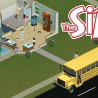 Pobierz The Sims 1 | Wszystkie Dodatki i Sprawdzona wersja PC