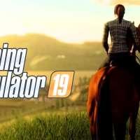 Pobierz Farming Simulator 19 | Sprawdzona wersja Platinum PC