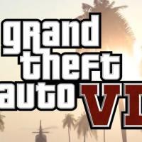 Pobierz GTA 6 Demo | Sprawdzona wersja Demo gry GTA 6