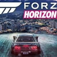 Pobierz Forza Horizon 4 | Sprawdzona wersja z Ultimate DLC