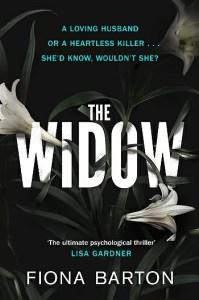 widow350