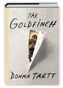 the_goldfinch_donna_tartt_web