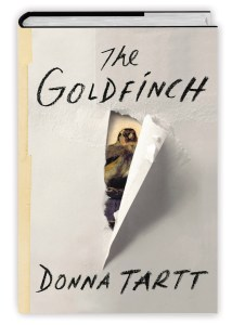 the_goldfinch_donna_tartt_web