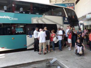 392. Bussen