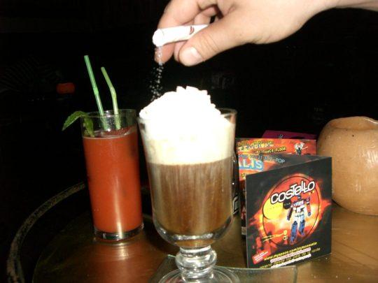 17.05.08 (29) Irsk kaffe