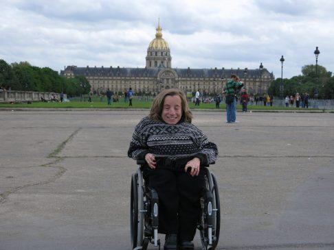 39. Invalidehotellet